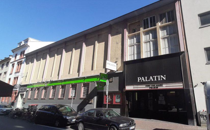 Mainz, Palatin-Kino 2021 (Bild: D.Bartetzko)