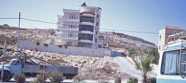 Israelfotos gesucht