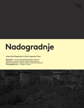 Nadogradnje_Bild_M_Books_Verlag