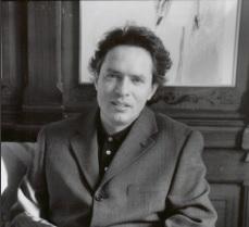 Otto Schweitzer (Bild: privat)