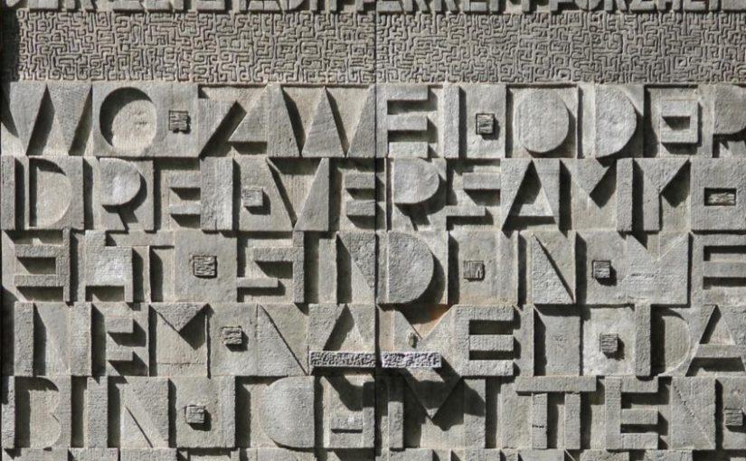 Pforzheim: Vermieten statt abreißen