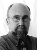 Prof. Dr. Dr. Rudolf Klein (Bild: privat)