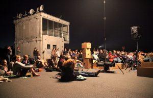 "Festival ""Raster : Beton"" (Bild: Zukunftsgeräusche)"