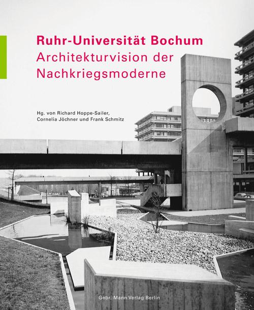 Ruhr-Universitaet_Bochum_Bild_Reimer-Verlag