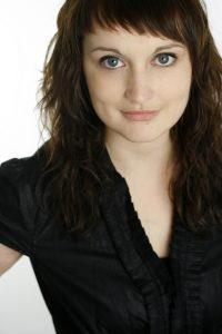 Sara Huke (Bild: privat)