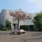 Seligenstadt, St. Marien (Bild: K. Berkemann)