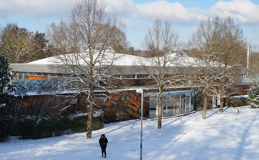 Sindelfingen, Klosterseehalle (Bild: Giftzwerg 88, CC BY-SA 3.0)