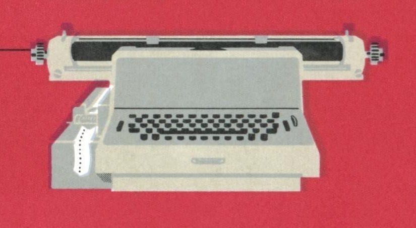 DDR digital