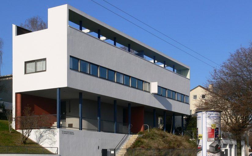 Weißenhof mit Gütesiegel
