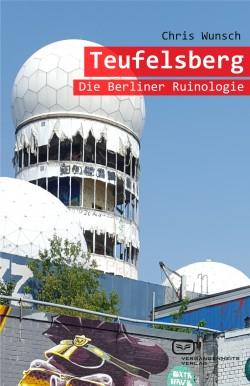 Teufelsberg_Bild_Vergangenheitsverlag