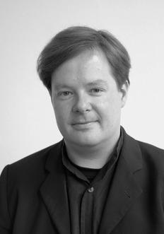Ulrich Knufinke (Bild: privat)