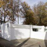 Viersen, Wohnhaus Wolfskull 10 (Bild: LVR-Amt für Denkmalpflege)