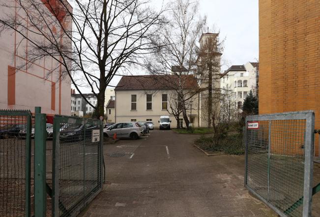 Bild: buergerstadt.de