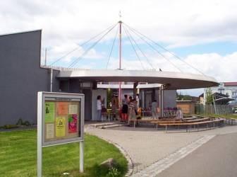 Bild: kirchenbezirk-leonberg.de