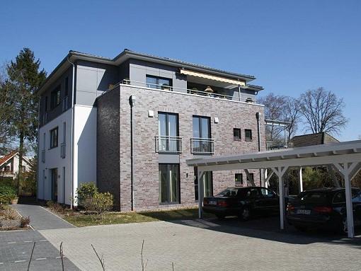 Bild: helmers-immobilien.de