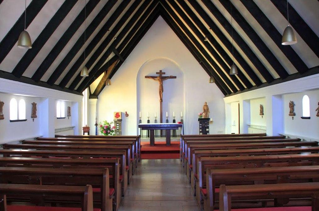 Bild: Dennis Wubs, via mapio.net
