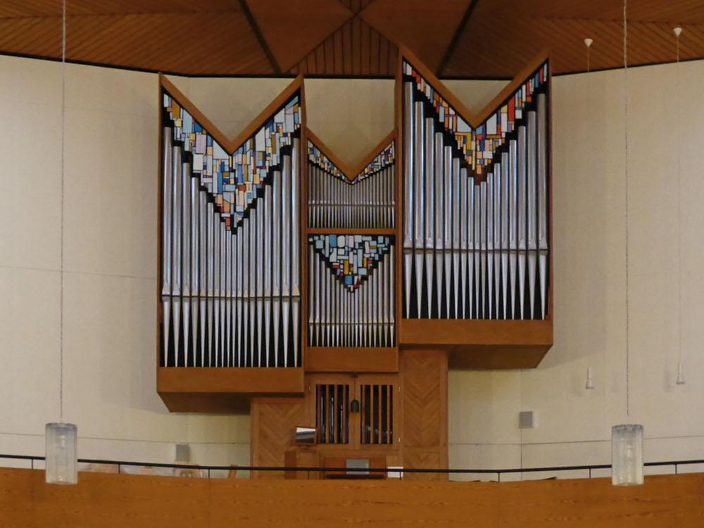 Bild: Kirchenfan, CC0 1.0, 2015