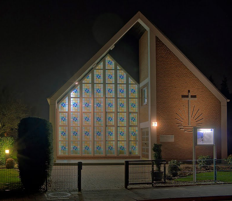 Fuhlensteg 7, 46459 Rees, ,Kirchen,geschlossen,Fuhlensteg,2212