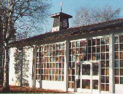 Bild: kath-kirche-ladenburg.de