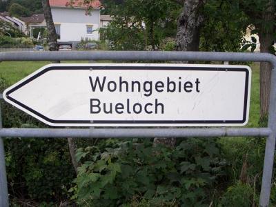 Bild: downtown-district.de