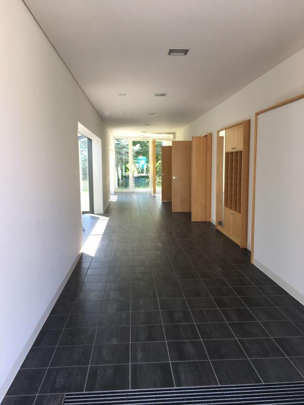 Bild: immobilienscout24.de