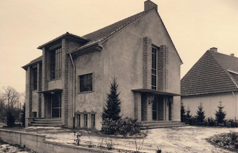 De-Rode-Weg 7, 59494 Soest, ,Kirchen,abgerissen,De-Rode-Weg,2362