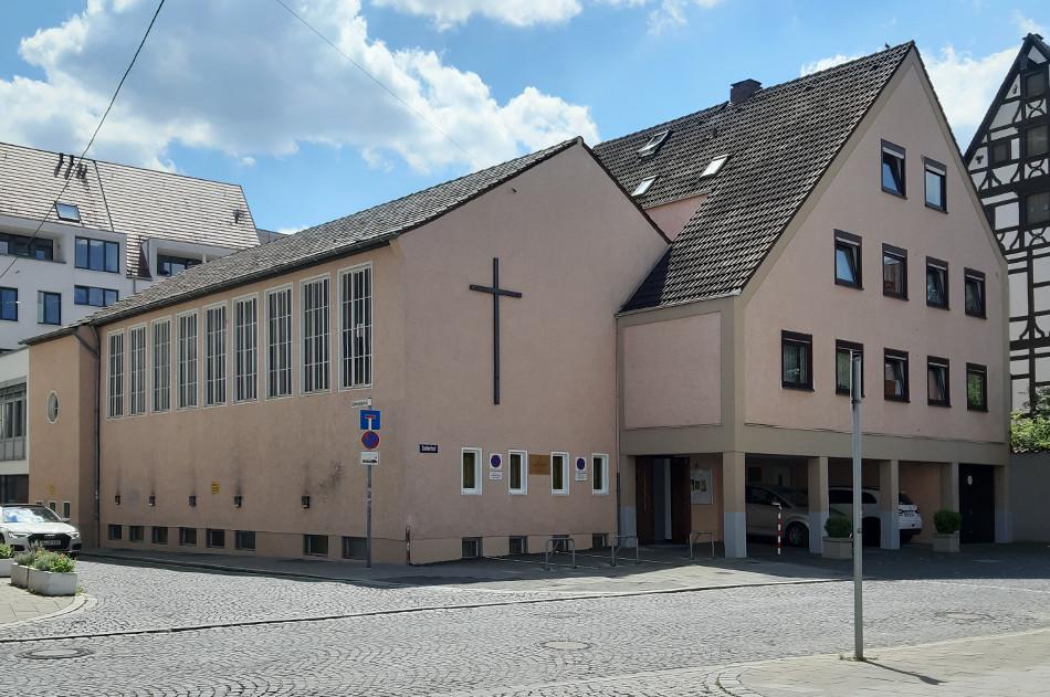 Bild: K. Berkemann, 2020