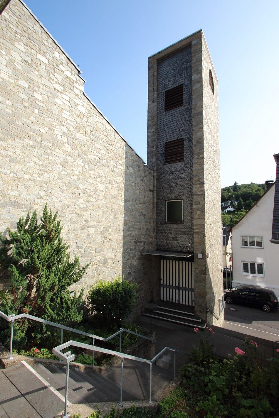 Kirchstraße 36, 65344 Eltville-Martinsthal, ,Kirchen,geschlossen,Kirchstraße,2374