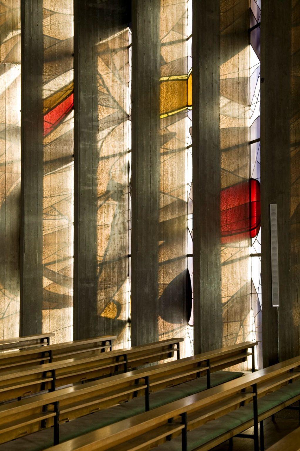 Bild: Landesamt für Denkmalpflege im Regierungspräsidium Stuttgart, Foto: Bernd Hausner