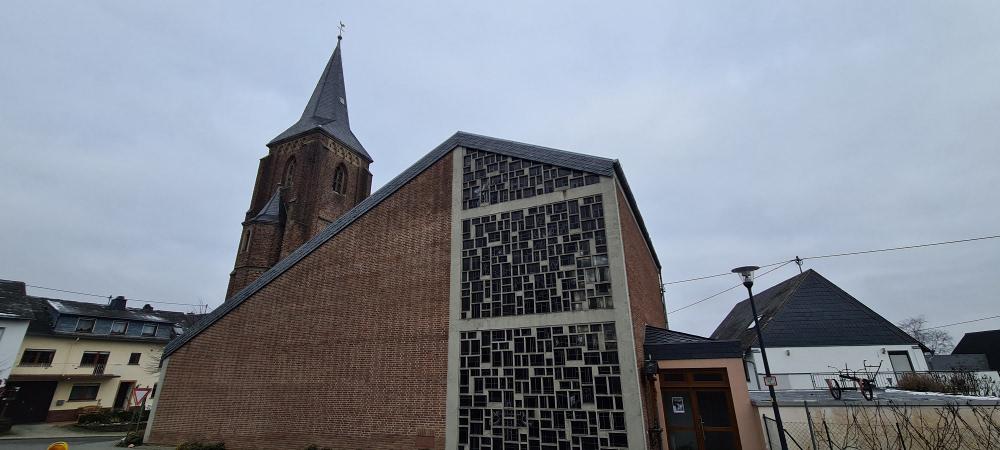 Rheinhöhenstraße 21, 55430 Oberwesel-Dellhofen, ,Kirchen,abgerissen,Rheinhöhenstraße,2415