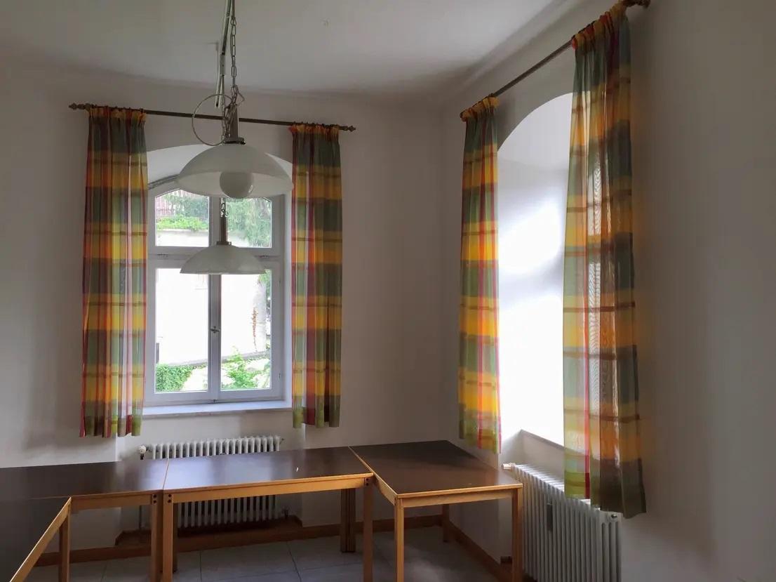 Bild: immobilienscout24.de, 2020