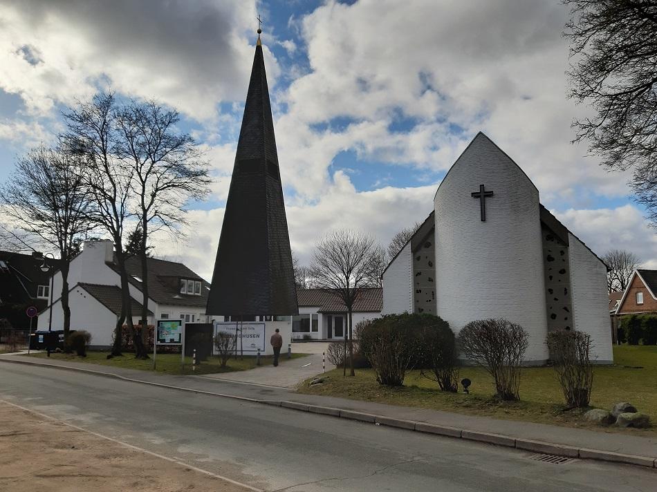 Bild: K. Berkemann, 2021