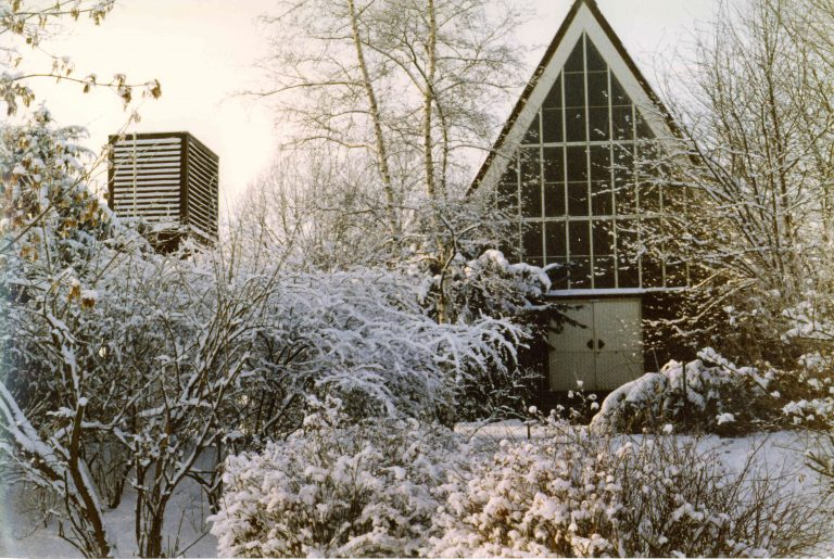 Bild: wevelinghoven.ekir.de