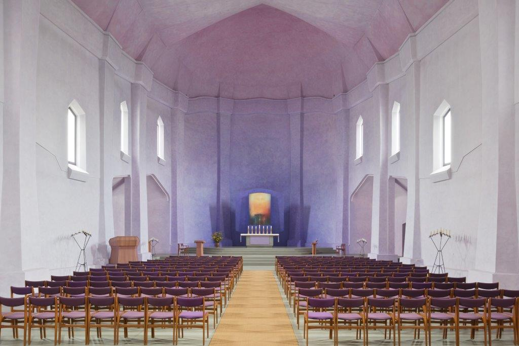 Bild: michael-kirche.de