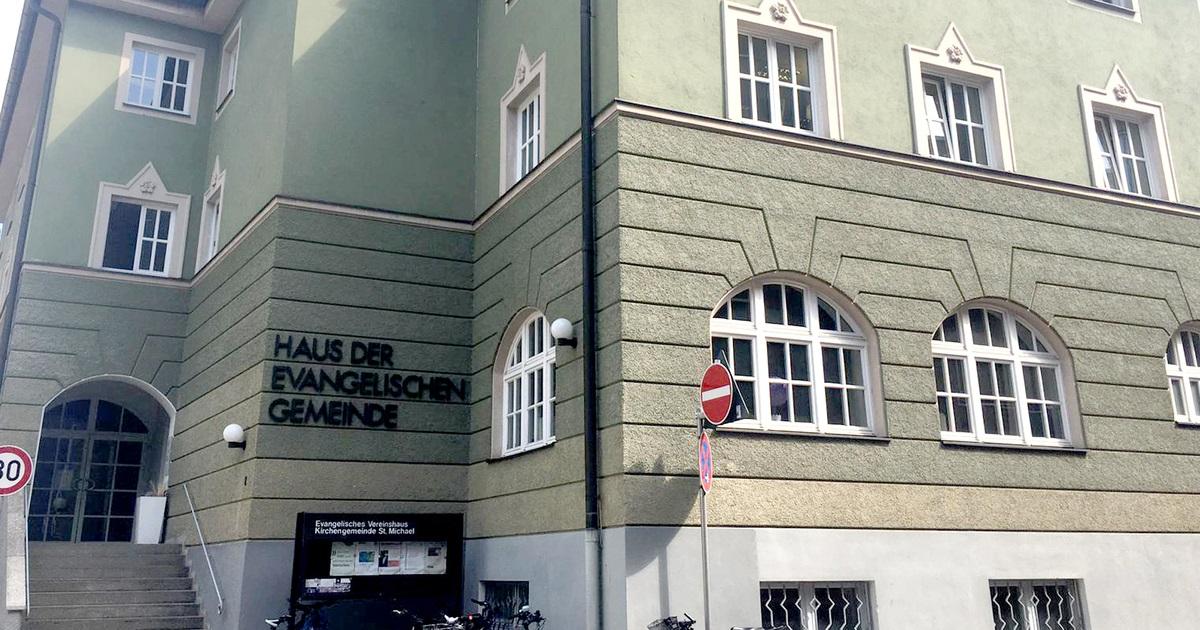 Bild: Filmstill, Oberpfalz-TV