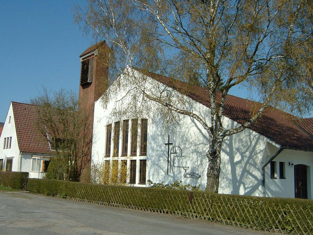 Bild: martin-luther-wulsdorf.jimdofree.com.