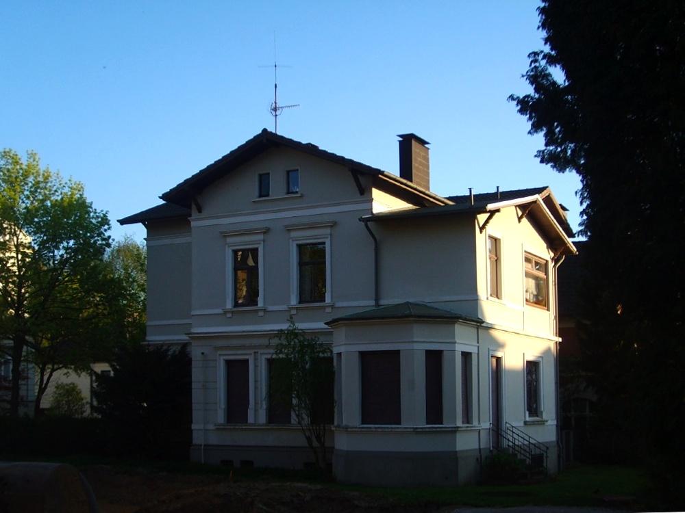 Bild: Pitichinaccio, gemeinfrei, 2007