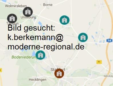 6 59073,Goldsternstraße Hamm-Heessen,Kirchen,6,1215