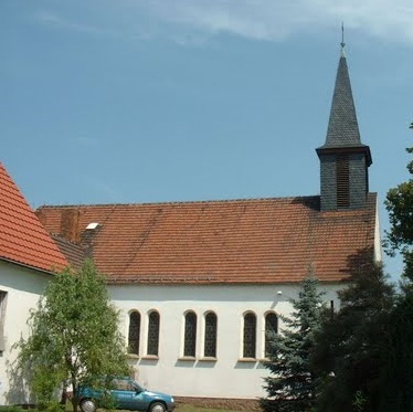 Bild: jjwonn, via panoramio, 2002.
