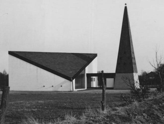 Bild: historische Abbildung, 1969