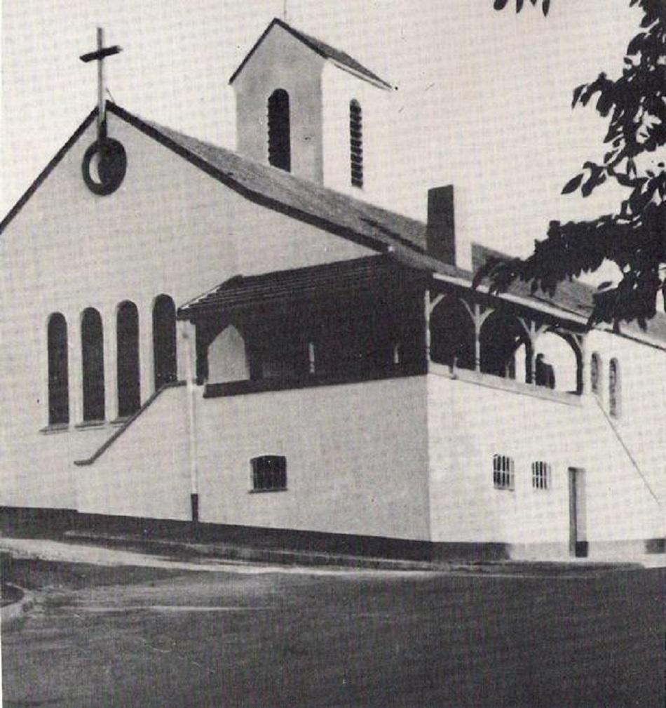 Bild: historische Abbildung, via stommel-stiftung.de