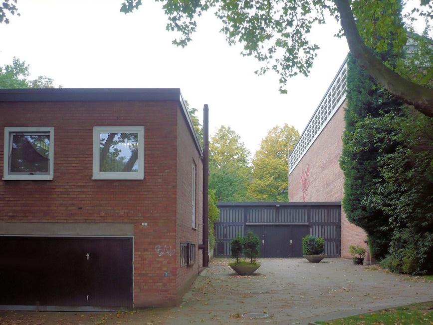 Bild: wiki05, gemeinfrei, 2008
