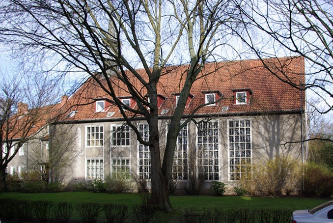 Bild: Clemensfranz, CC BY SA 3.0, 2008