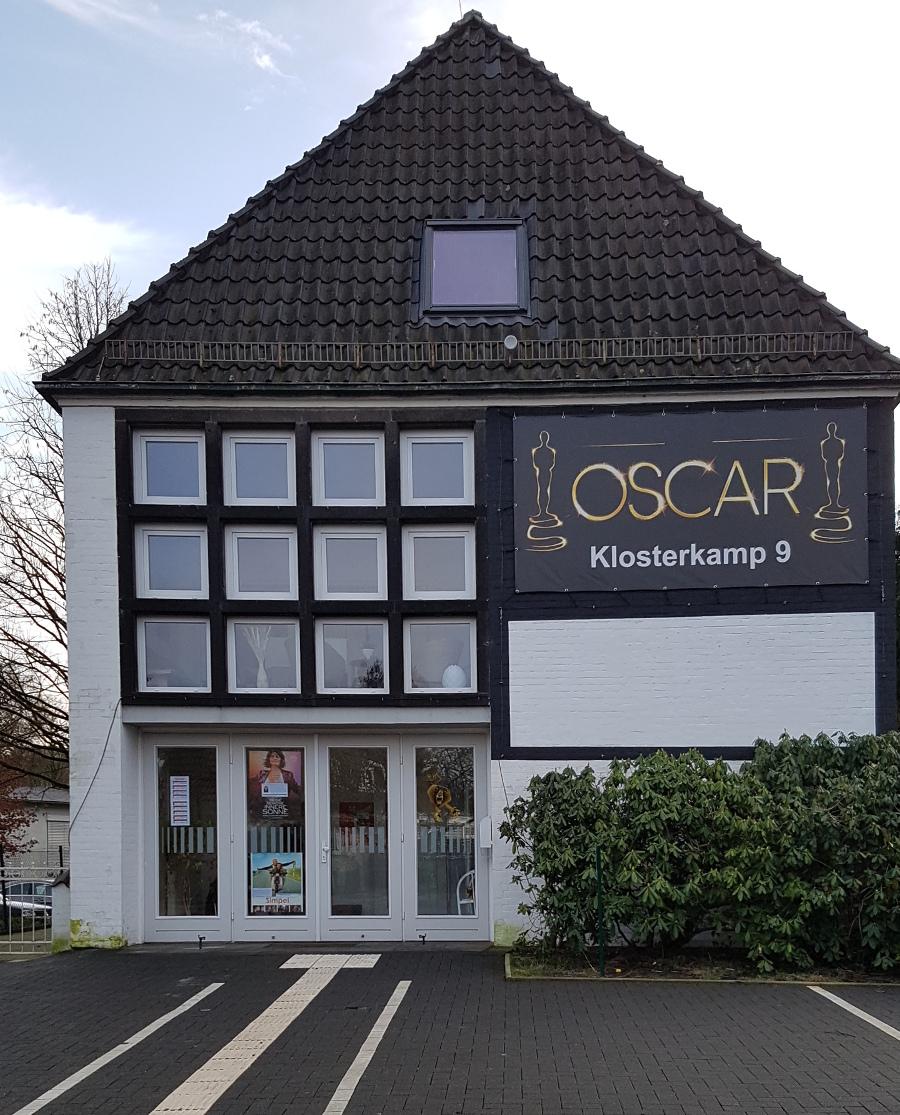 Bild: oscar-kulturspielhaus.de