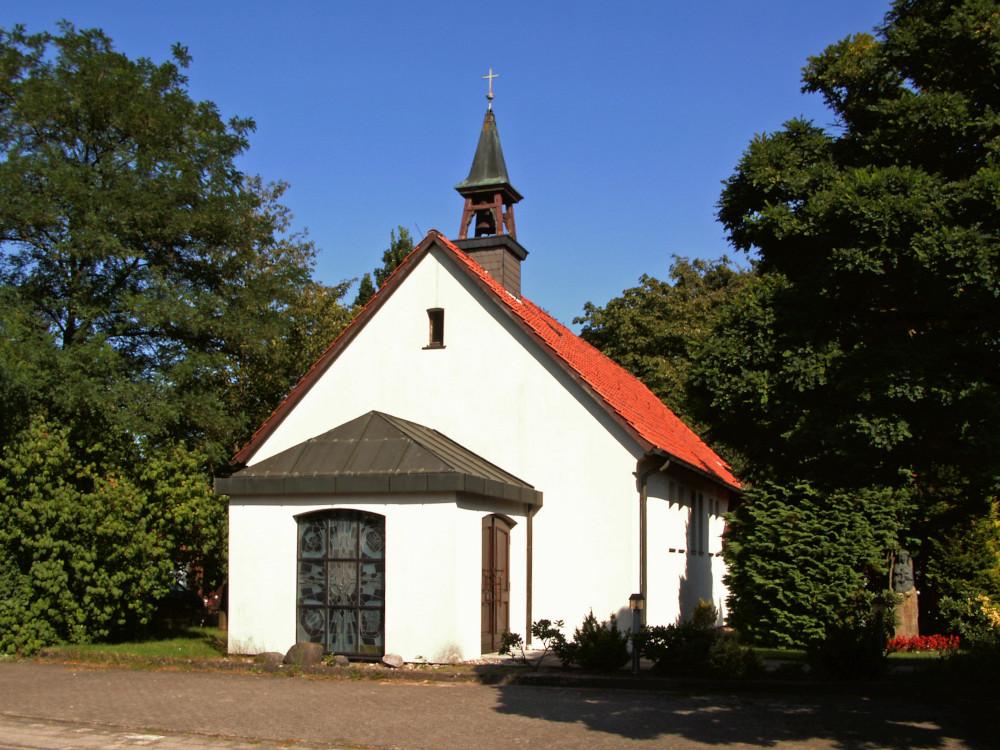 Bild: Kirchenfan, CC0 1.0, 2012
