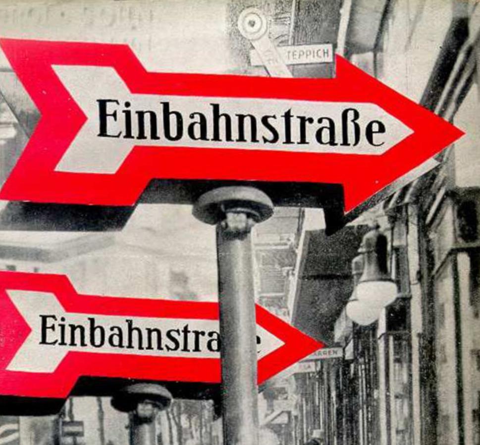FACHBEITRAG: Zeichenräume