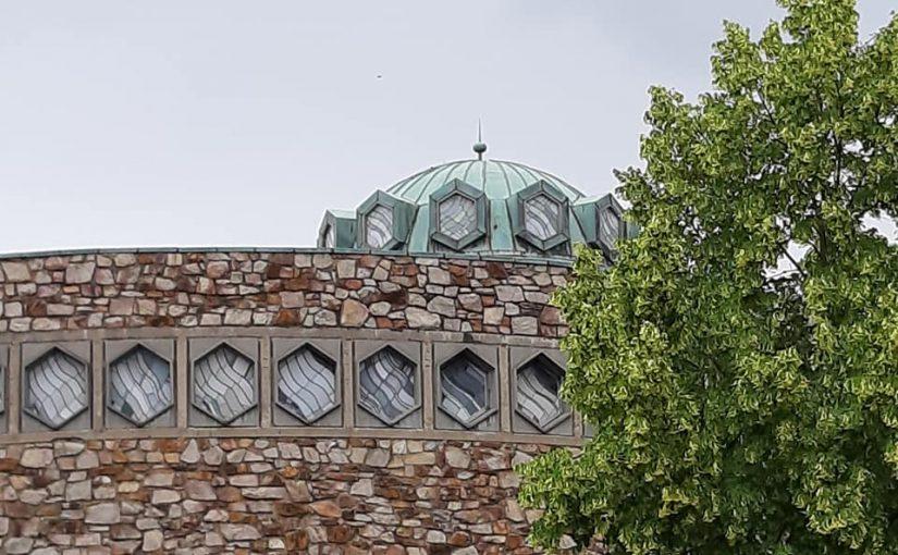 Wetzlar: St. Elisabeth in Rote Liste des VdK aufgenommen
