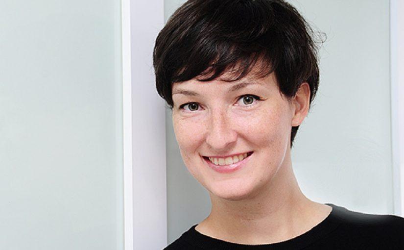 Dr. Alexandra Vinzenz
