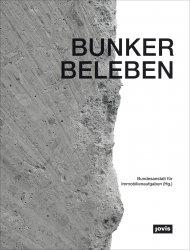bunker-beleben-bild-jovis-verlag