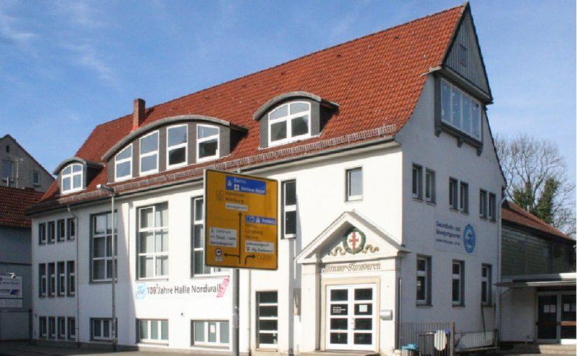 Celle, MTV-Halle (Bild: openpetition.de)